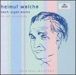 Bach: Organ Works [Box Set]