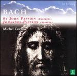Bach: St. John Passion [Excerpts]