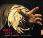 Bach & Vivaldi