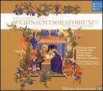 Bach: Weihnachtsoratorium, BWV 248