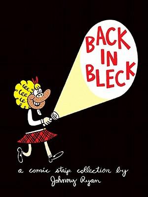 Back in Bleck - Ryan, Johnny