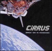 Back on a Mission - Cirrus