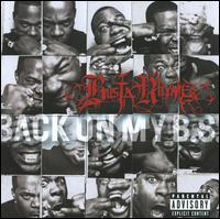 Back on My B.S. - Busta Rhymes