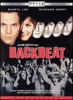 Backbeat [Special Edition]