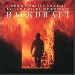 Backdraft [RCA]