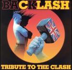 Backlash: A Tribute to the Clash