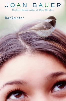 Backwater - Bauer, Joan
