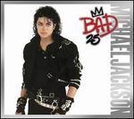 Bad [25th Anniversary Edition]