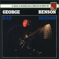 Bad Benson - George Benson