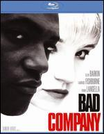 Bad Company [Blu-ray]
