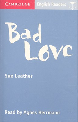 Bad Love - Leather, Sue