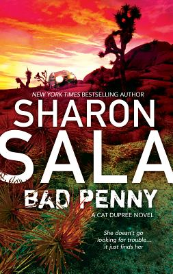 Bad Penny - Sala, Sharon