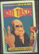 Bad Taste [Limited Edition] [2 Discs]