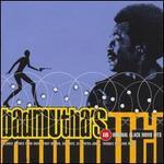 Badmuthas: 18 Original Black Movie Hits