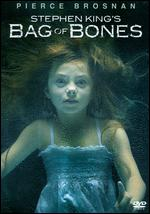 Bag of Bones - Mick Garris