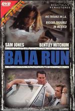 Baja Run