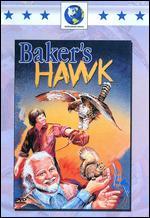Baker's Hawk - Lyman D. Dayton