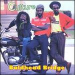 Baldhead Bridge