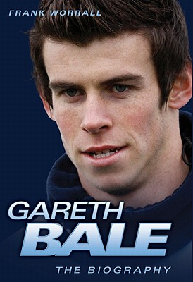 Bale - The Biography - Worrall, Frank