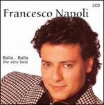 Balla Balla: The Very Best of Francesco Napoli