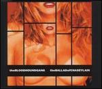 Ballad of Chasey Lain [Germany #2]