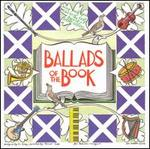 Ballads Of The Book