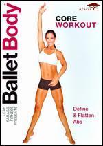 Ballet Body: Core