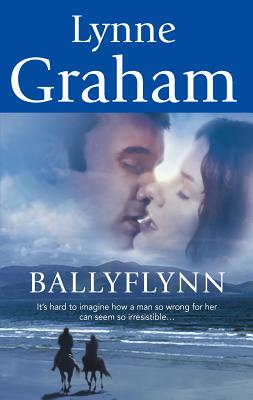 Ballyflynn - Graham, Lynne
