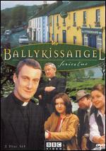 Ballykissangel: Complete Series One [2 Discs]