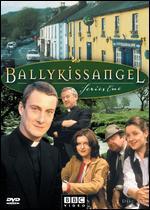 Ballykissangel: Series 01