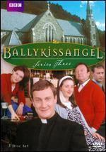 Ballykissangel: Series 03
