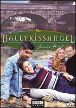 Ballykissangel: Series Four