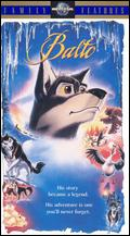 Balto - Simon Wells