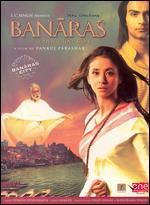 Banãras: A Mystic Love Story