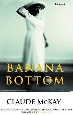 Banana Bottom - McKay, Claude