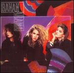 Bananarama [Collectors Edition]