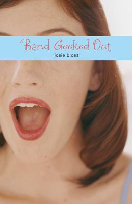 Band Geeked Out - Bloss, Josie