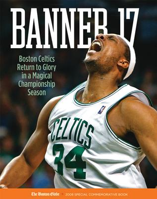 Banner 17 - Boston Globe