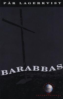 Barabbas - Lagerkvist, Par