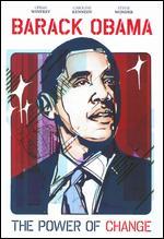 Barack Obama: The Power of Change - Pearl Jr