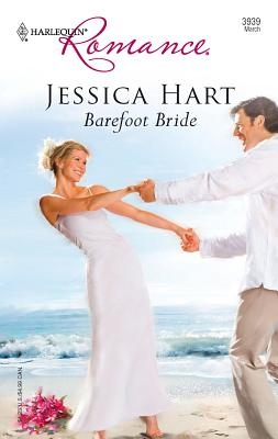Barefoot Bride - Hart, Jessica