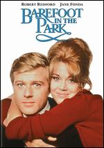 Barefoot in the Park - Gene Saks