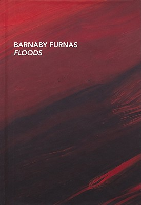Barnaby Furnas: Floods - Furnas, Barnaby, and Lerner, Adam (Text by), and Abrams, Nora (Text by)