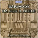 Barocco da Sud a Nord