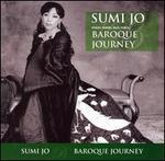 Baroque Journey