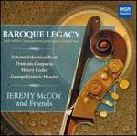 Baroque Legacy