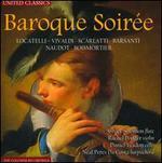 Baroque Soir�e