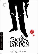 Barry Lyndon [Criterion Collection]