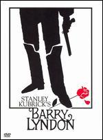 Barry Lyndon [Remastered]
