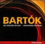 Bart�k